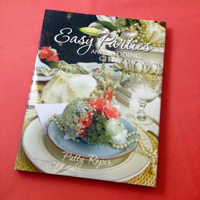 EasyParties&WeddingsSmaller