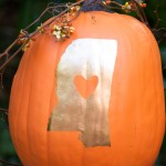 MS_Heart_Pumpkin