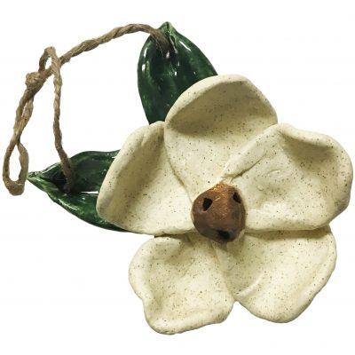 magnoliaornament