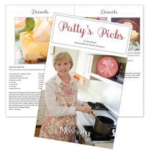PattysPickBooklet