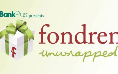 Holiday Open House: Fondren