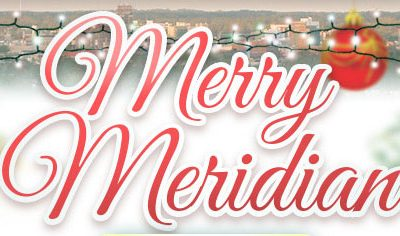 Holiday Open House: Meridian