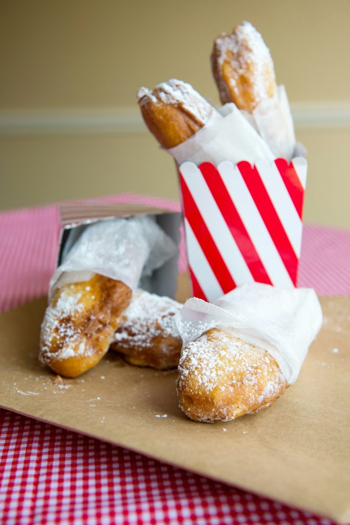 Fried_Twinkies