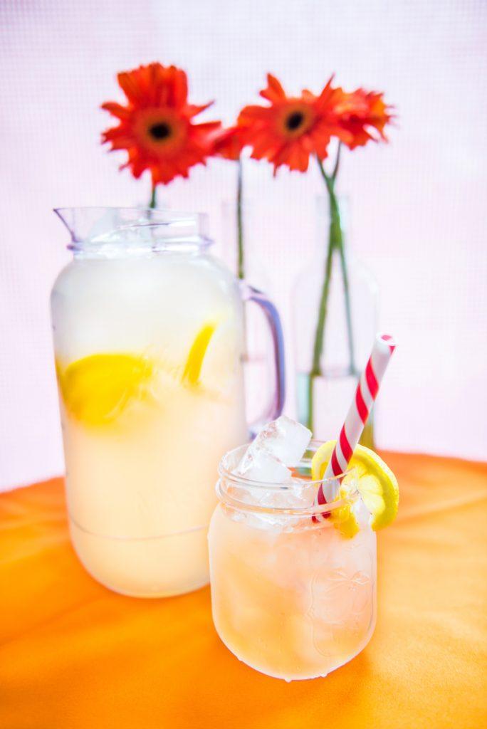 State_Fair_Lemonade