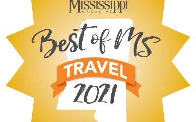 Best of Mississippi Travel