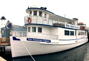 JA14GulfportBoat